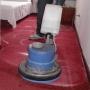 Giặt Thảm Lối Đi